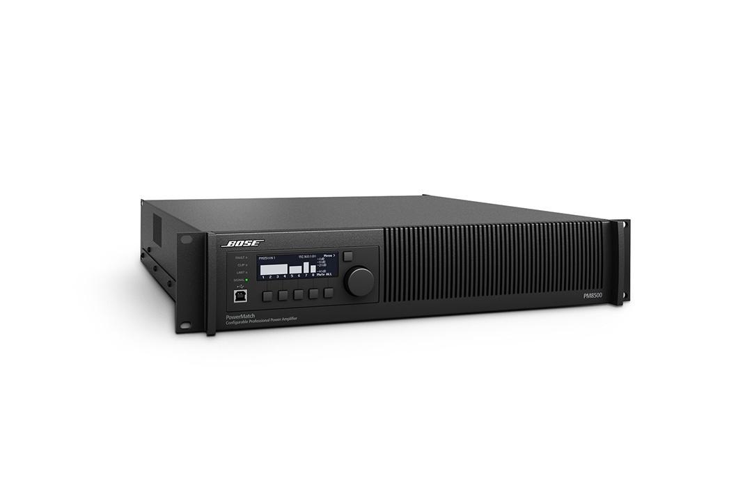 https://0201.nccdn.net/1_2/000/000/0e2/226/Bose-PM-Set-1080x720.jpg