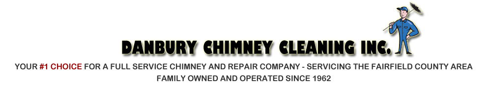 Danbury Chimney Cleaning Inc.