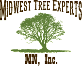 Midwest Tree Experts MN, Inc., providing tree care services in Chaska, Minnesota, welcomes you.