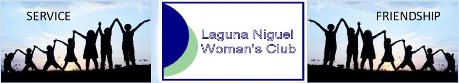 Laguna Niguel Woman's Club
