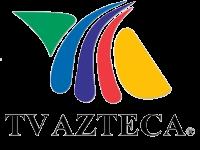 https://0201.nccdn.net/1_2/000/000/0e2/4be/tv_azteca_1996.png