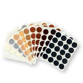 https://0201.nccdn.net/1_2/000/000/0e2/54d/tapa-para-tornillos-autoadhesiva-colores-melam-egger-masisa-D_NQ_NP_974048-MLA30875355380_052019-Q-284x284.jpg
