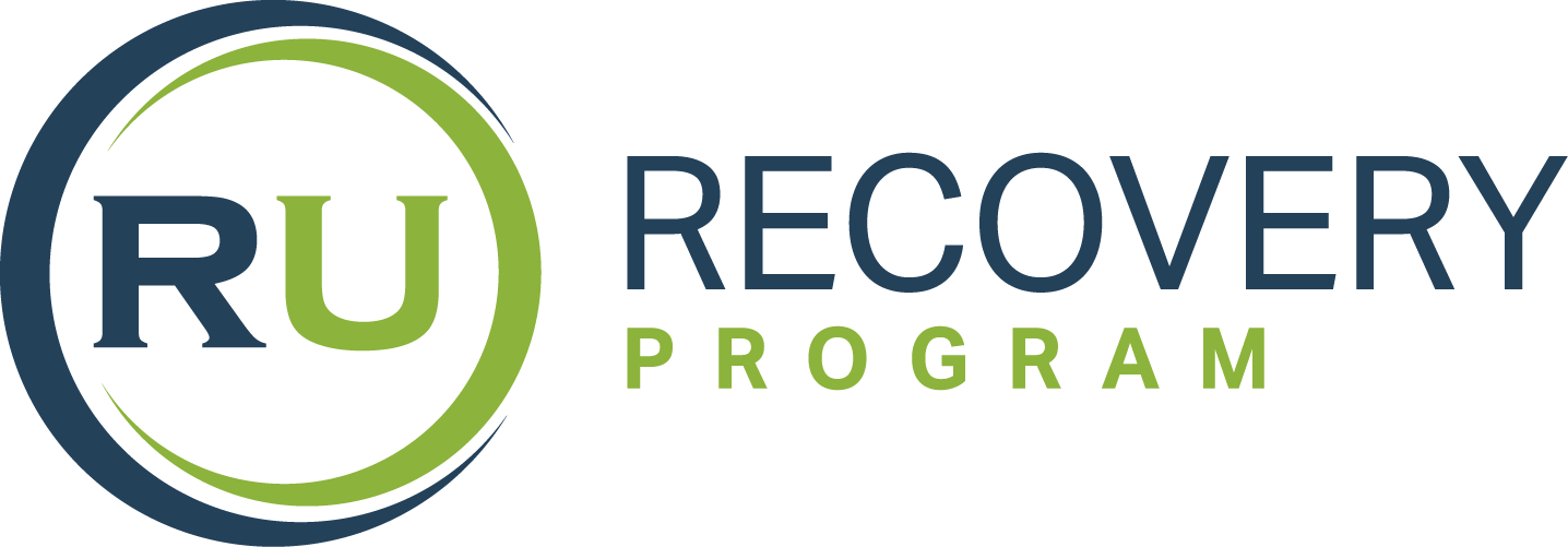 Reformers Unanimous Logo