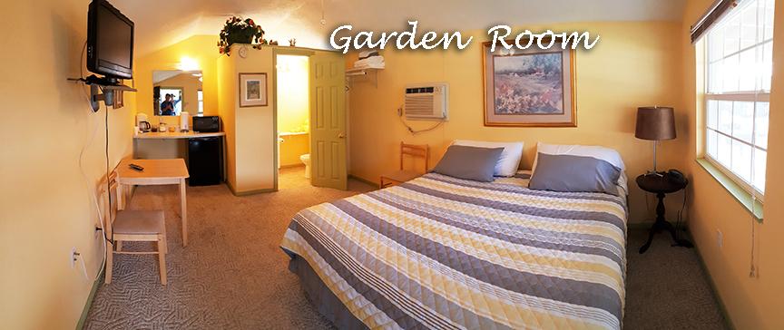 https://0201.nccdn.net/1_2/000/000/0e2/5db/garden-room-web.jpg