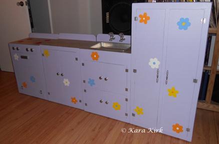 https://0201.nccdn.net/1_2/000/000/0e2/5e4/07-30-11-Kitchen-Set-Made-by-William-Scaggs-After-After-Art-added-2-4x6-437x288.jpg