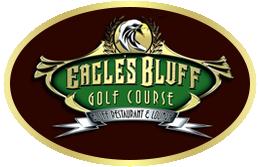 eaglesbluffgolf.com