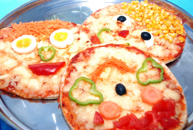 https://0201.nccdn.net/1_2/000/000/0e2/7ee/Pizzas-de-carita-feliz-2896x1944.jpg