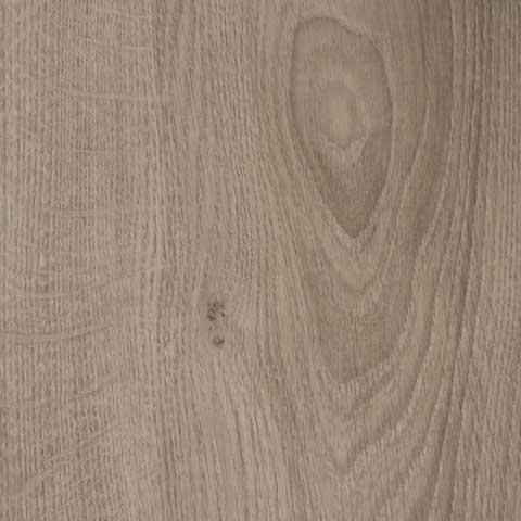 Pisos laminados Tekno-Step - Gran Formato - Colosso Extravagant-Oak Alpine White