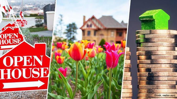 5 Home Selling Tips Everyone Hears and Should Ignore