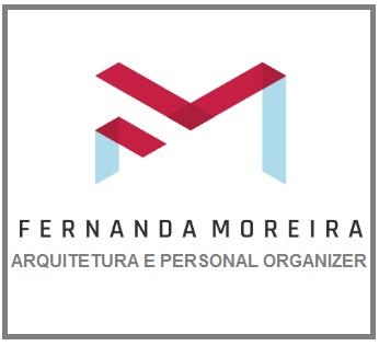 https://0201.nccdn.net/1_2/000/000/0e2/955/fERNANDA-mOREIRA-346x316.jpg