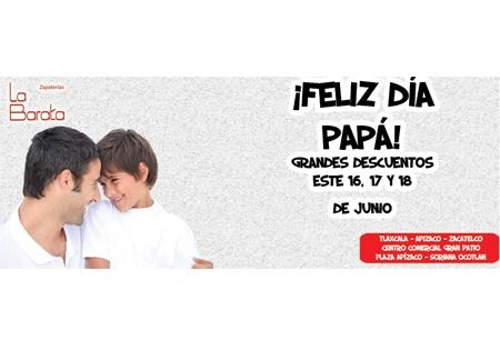 https://0201.nccdn.net/1_2/000/000/0e2/afd/dia-del-padre-p--gina-web-450x315.jpg