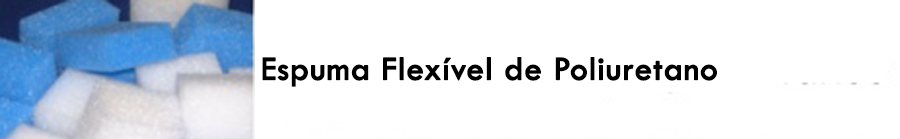 https://0201.nccdn.net/1_2/000/000/0e2/c0f/Espuma-flex--vel-de-poliuretano.png