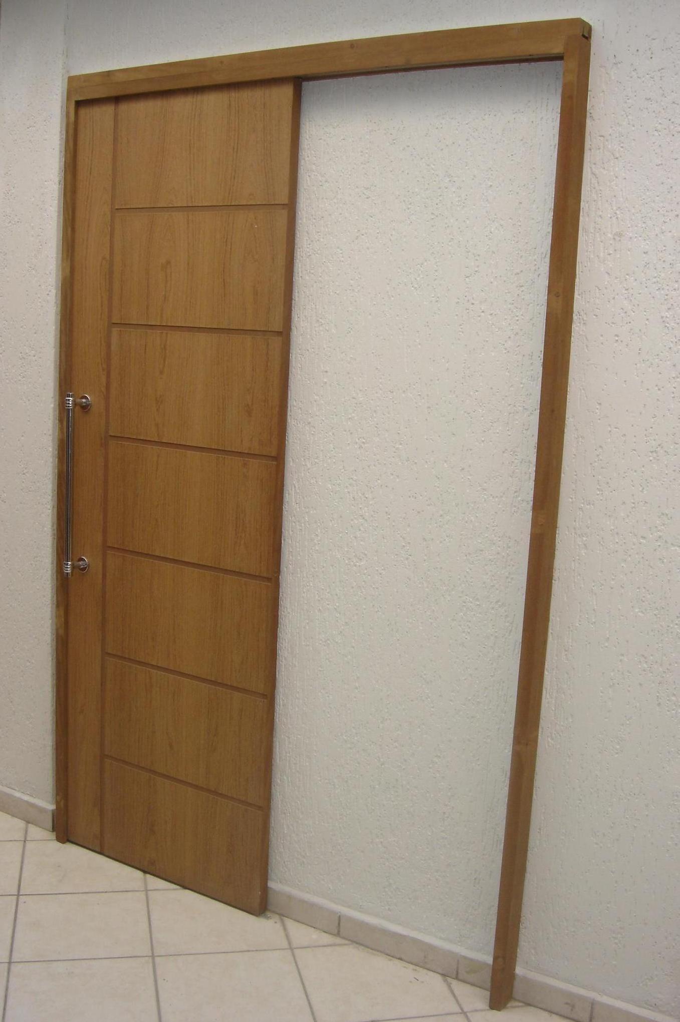 Porta 1105