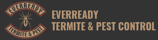 Everready Termite And Pest Control