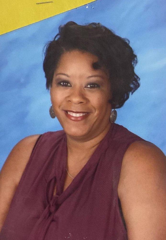 Ms. Trenee