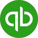 QuickBooks class information