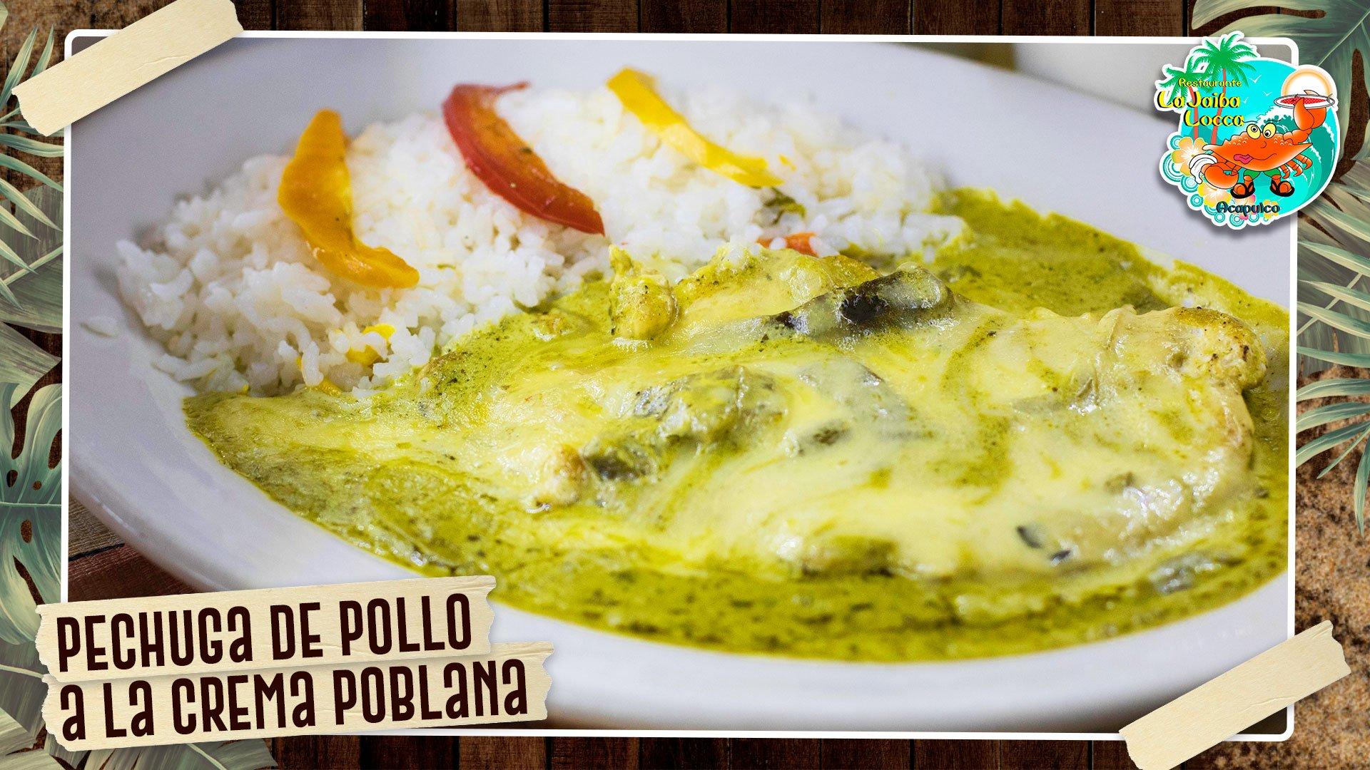 https://0201.nccdn.net/1_2/000/000/0e3/08b/50.-pechuga-de-pollo-a-la-crema-poblana..jpg