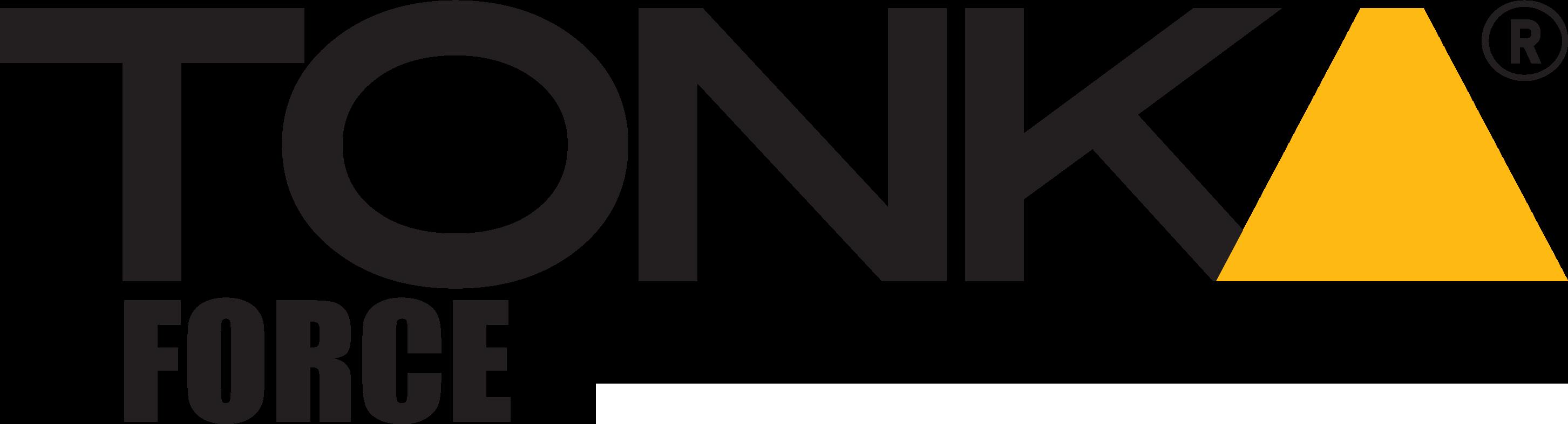 https://0201.nccdn.net/1_2/000/000/0e3/0e9/TONKA-PNG-02.png