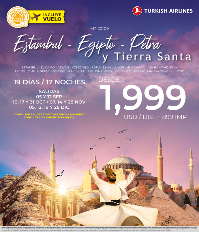 https://0201.nccdn.net/1_2/000/000/0e3/18b/estambul--egipto--petra-y-tierra-santa.jpg