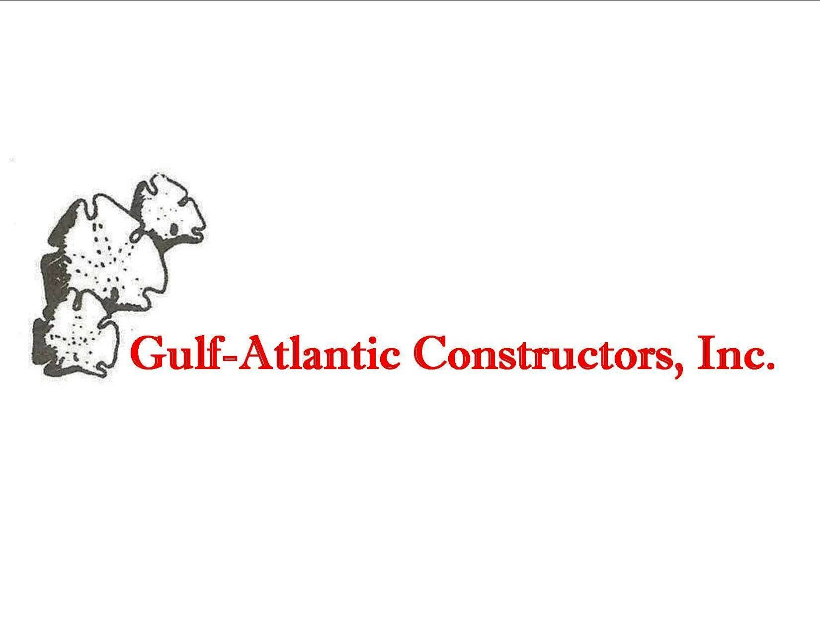 Gulf Atlantic Constructors, Inc.