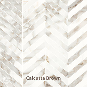 https://0201.nccdn.net/1_2/000/000/0e3/417/Calcutta-Brown_chevron_V2_12x12-300x300.jpg