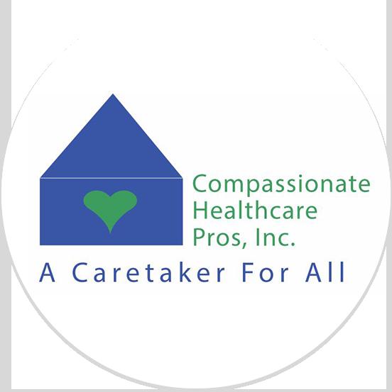 Compassionate HealthCare Pros