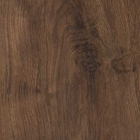 Piso laminado Tekno-Step - Vintage - Edge-Oak Breeze