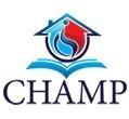 CHAMP | Logo