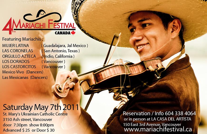 https://0201.nccdn.net/1_2/000/000/0e3/6c6/poster-4th-mariachi-festival-canada-internet.jpg