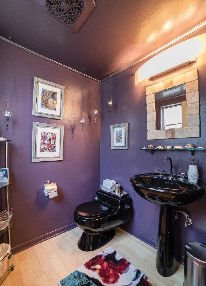 MB Escape Bathroom 8