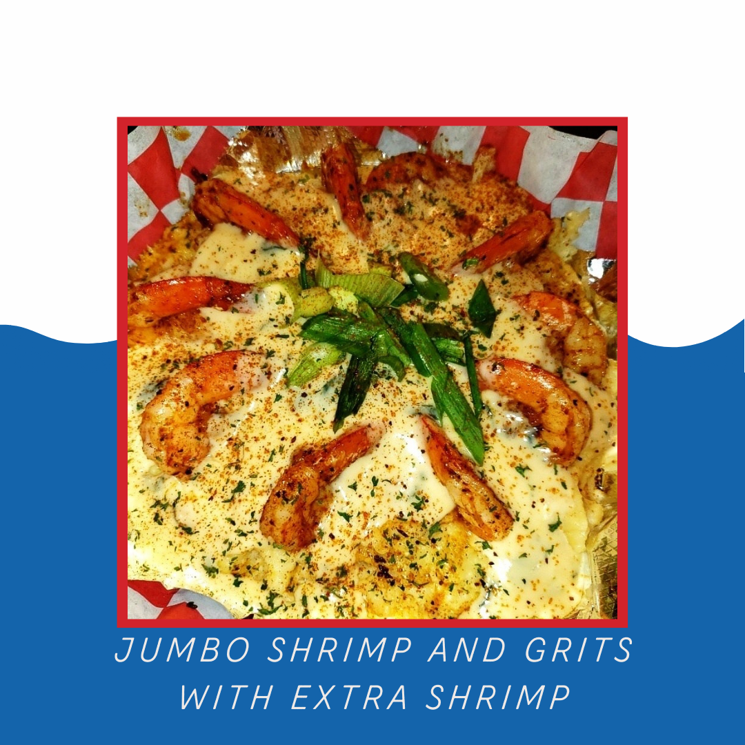 https://0201.nccdn.net/1_2/000/000/0e3/b1e/jumbo-shrimp-and-grits-with-extra-shrimp.png