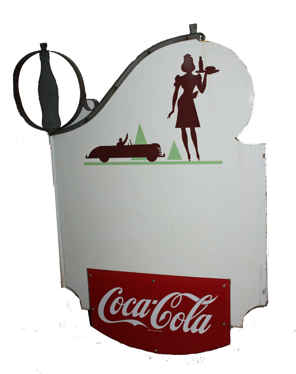 https://0201.nccdn.net/1_2/000/000/0e3/c9e/COKE---SIGN-SILOETTE-OF-LADY-WITH-COKE.jpg