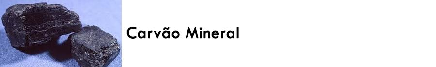 https://0201.nccdn.net/1_2/000/000/0e3/cae/Carv--o-Mineral-900x139.jpg