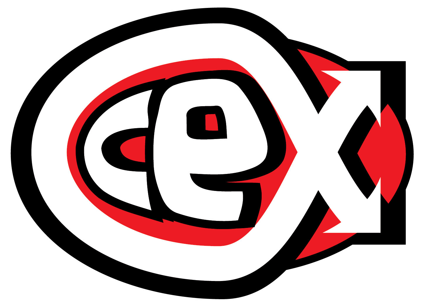 https://0201.nccdn.net/1_2/000/000/0e3/cd4/CeX_Logo_Rich_black_CMYK-01.png