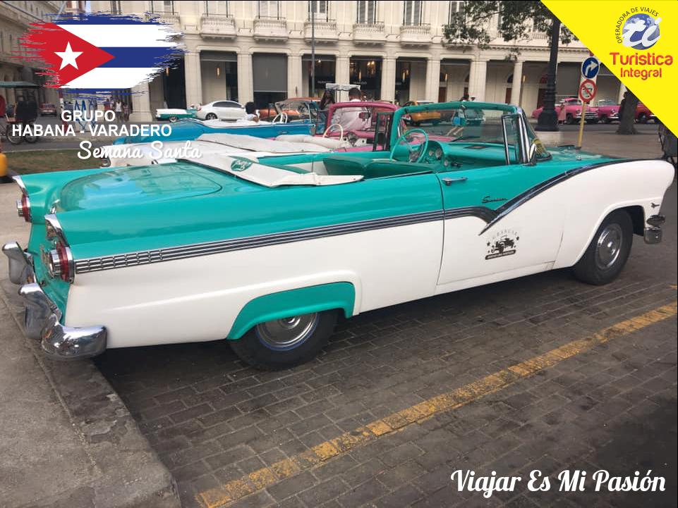 https://0201.nccdn.net/1_2/000/000/0e3/d24/Cuba-13-961x721.png
