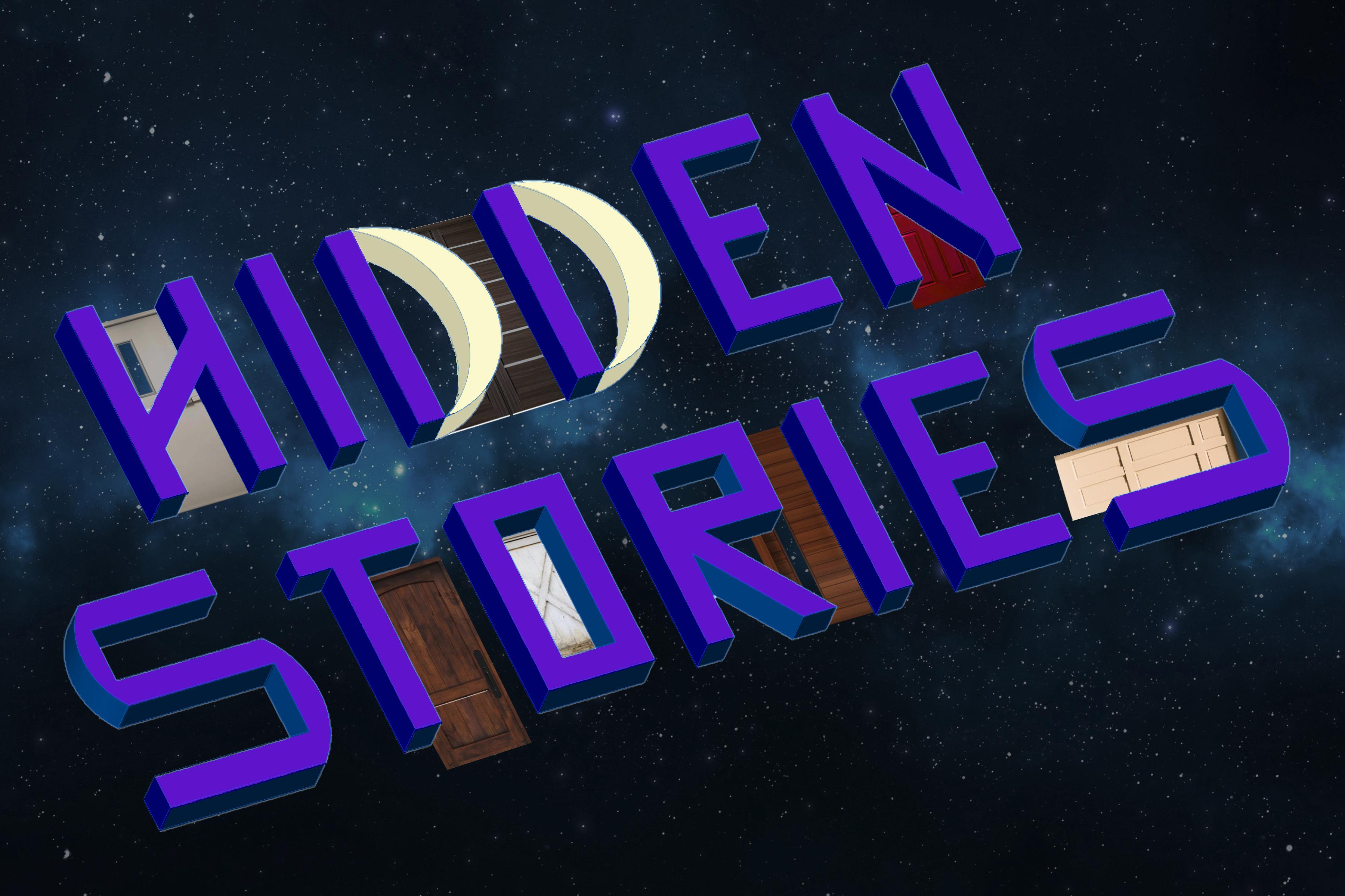 https://0201.nccdn.net/1_2/000/000/0e4/05b/hiddenstorieslogo_stars.jpg