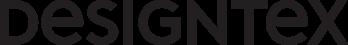 http://0201.nccdn.net/1_2/000/000/0e4/208/designtex x45——logo_ -黑色- 348.png