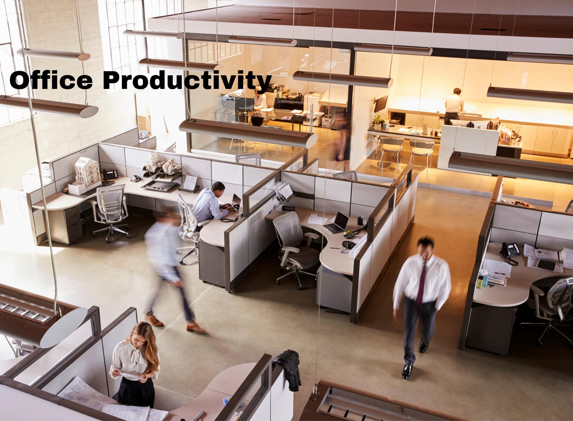 https://0201.nccdn.net/1_2/000/000/0e4/24f/Office-Productivity2-1920x1411.jpg