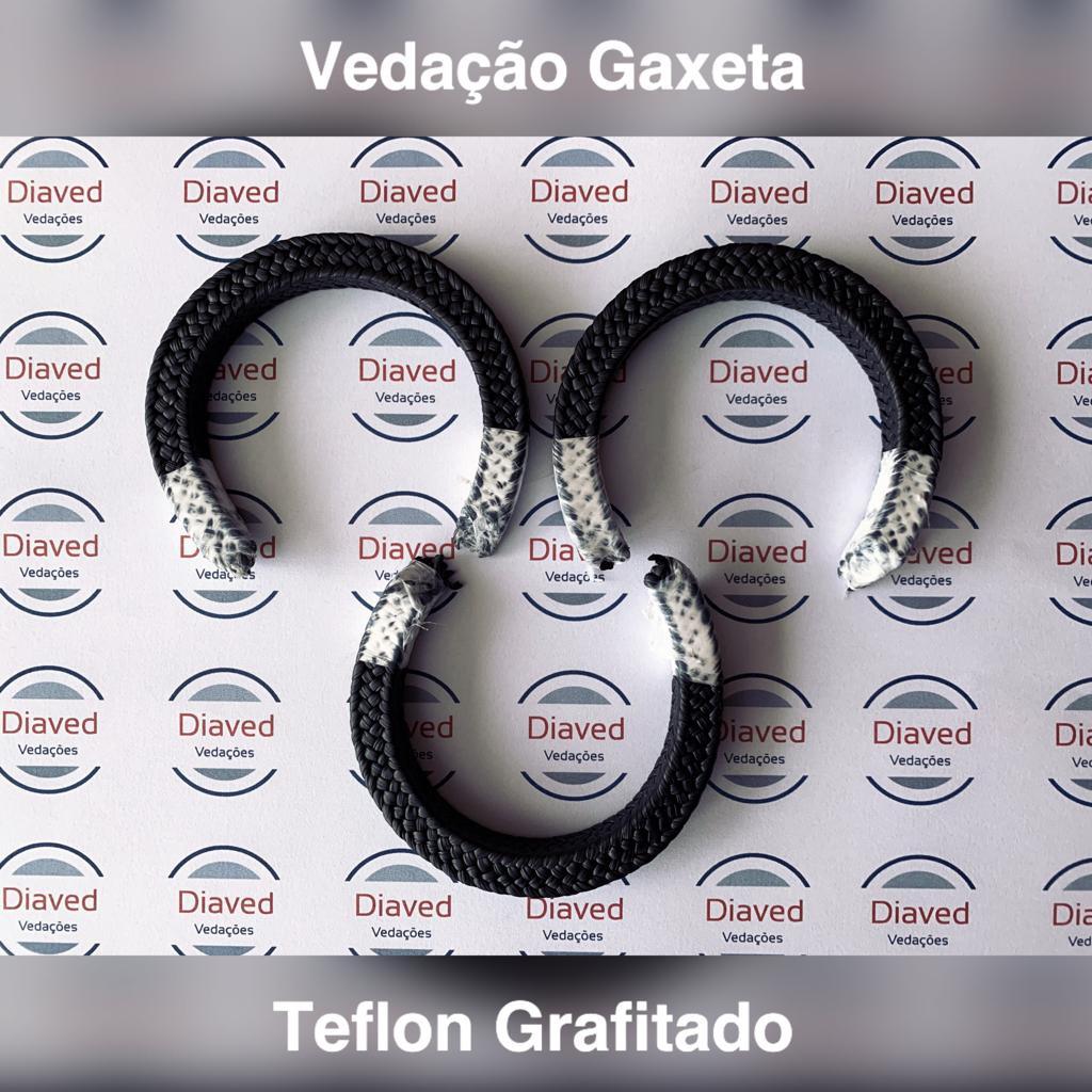 https://0201.nccdn.net/1_2/000/000/0e4/29e/Veda----o-Gaxeta-Teflon-Grafitado-1024x1024.jpg