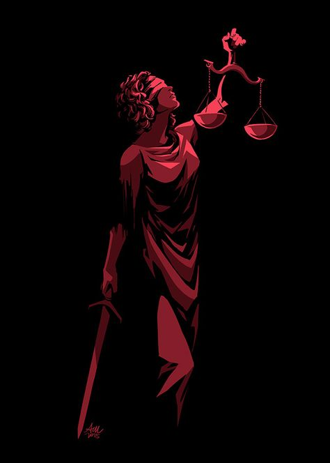 Judicial victory: Magick to Win court cases, Legal Case victory, success in courtroom, prevail in matters of law. Justice spell.