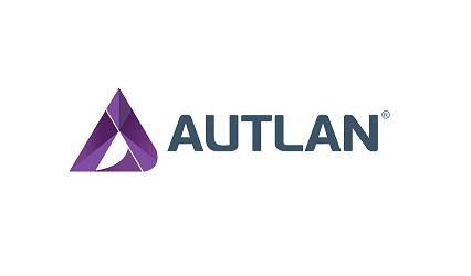 https://0201.nccdn.net/1_2/000/000/0e4/648/autlan-logo-426x250.jpg