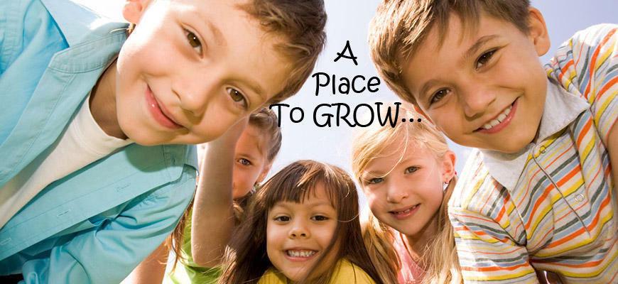 https://0201.nccdn.net/1_2/000/000/0e4/b3e/place-grow.jpg