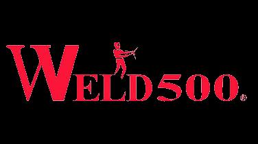 WELD500
