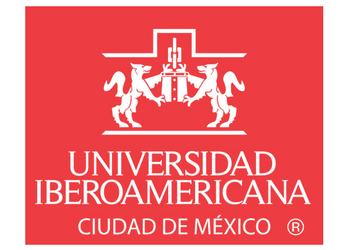 Universidad Iberoamericana, Santa Fé