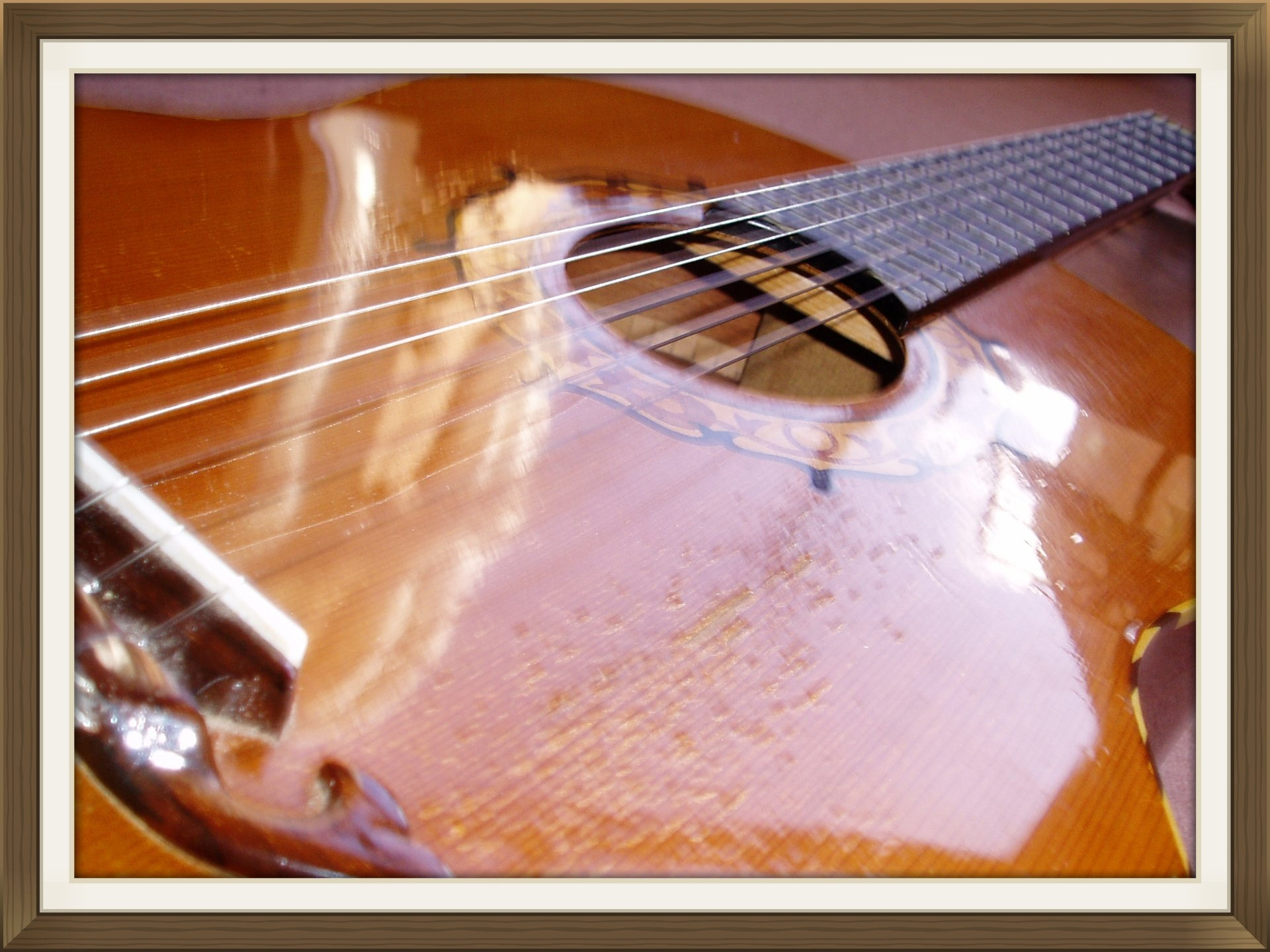 MannofieldMusic Guitar Lessons in Surbiton, Kingston upon Thames, Greater London