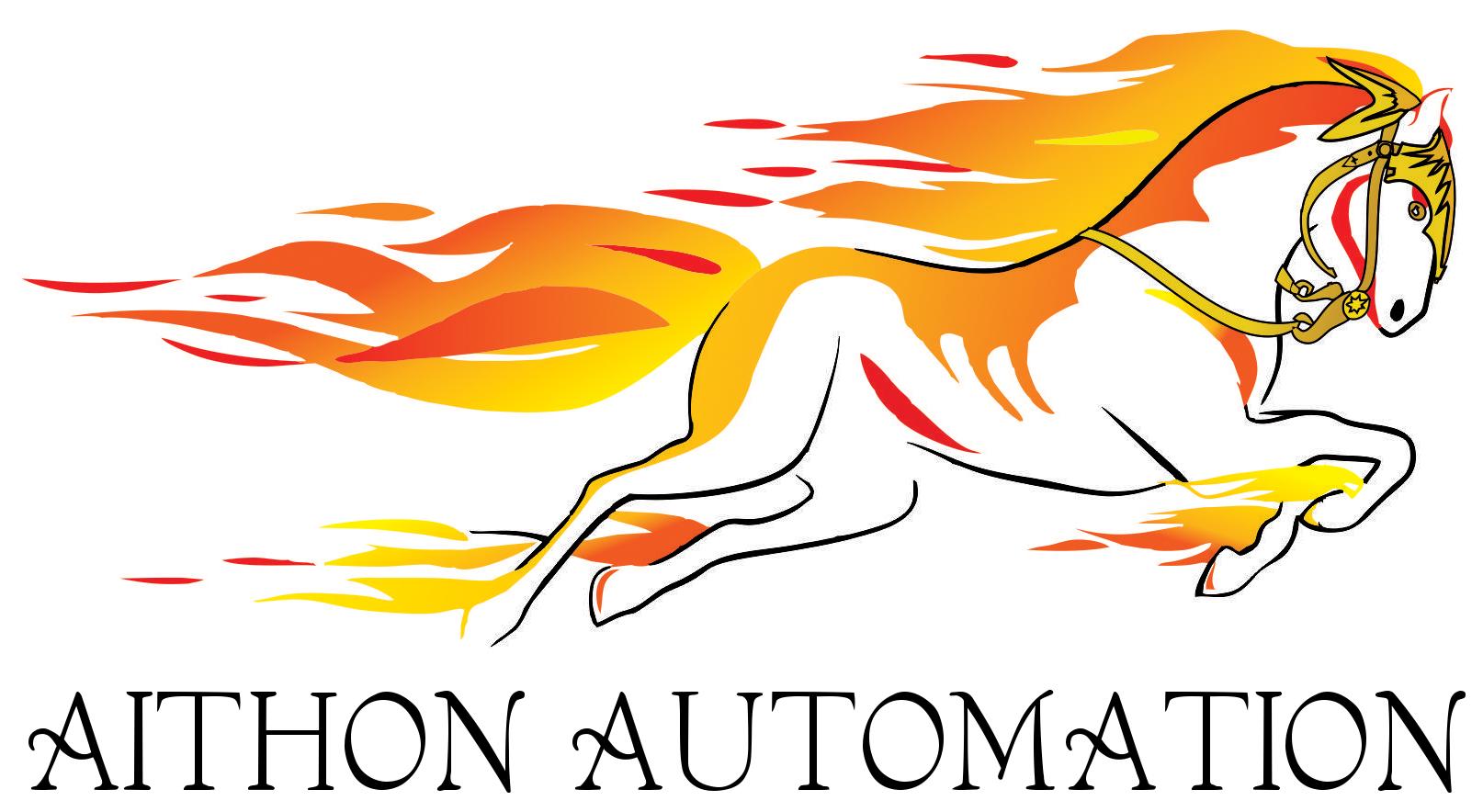 Aithon Automation