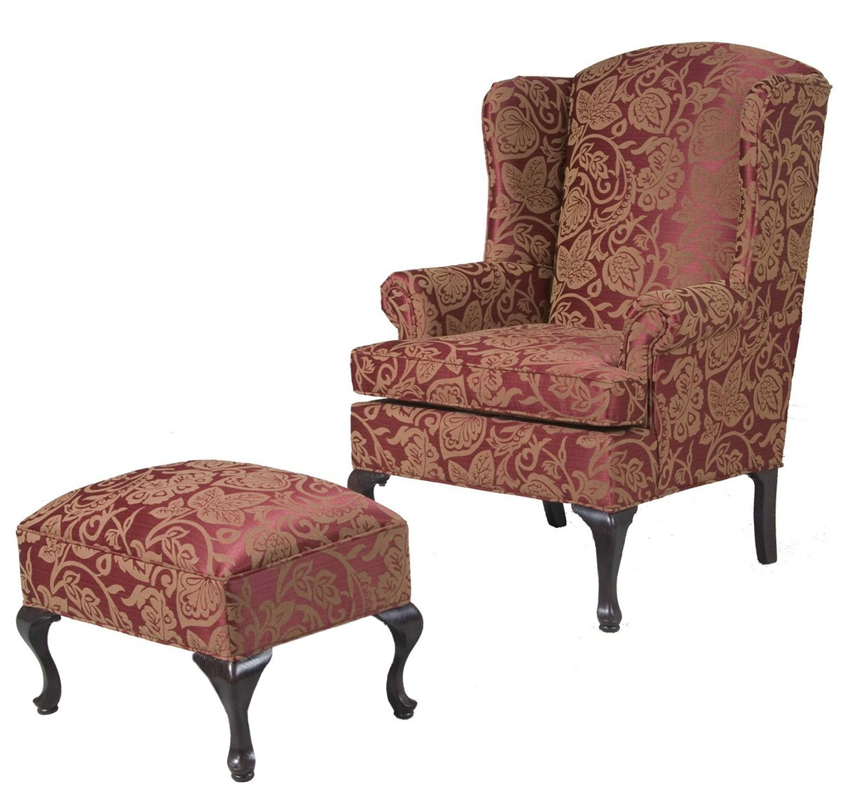 Brilliant Furniture Clearance Center Accent Chairs Forskolin Free Trial Chair Design Images Forskolin Free Trialorg
