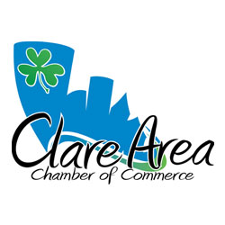 Clare Area Chamber of Commerce