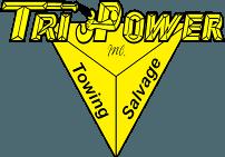 tripowertowing.net