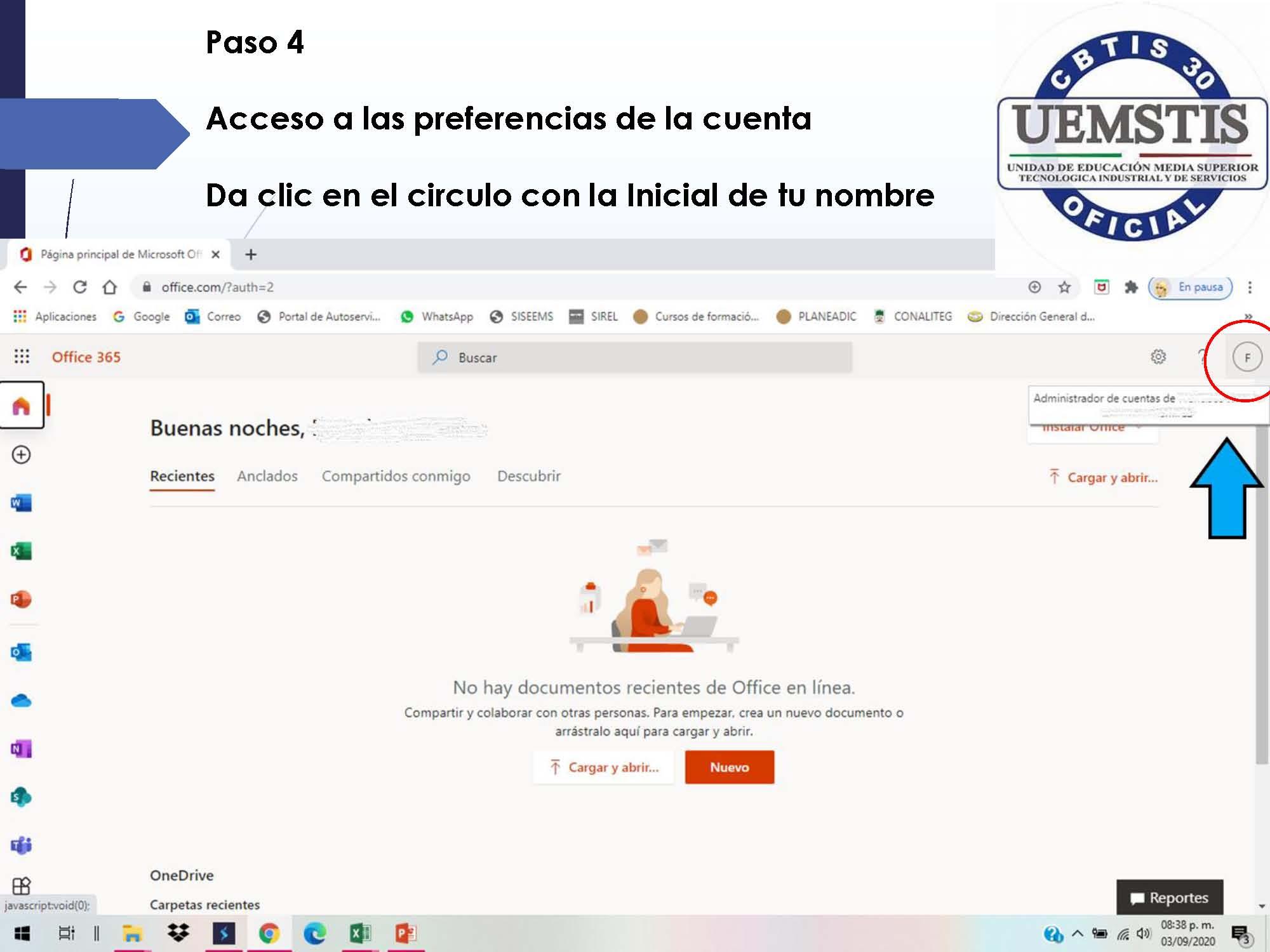 https://0201.nccdn.net/1_2/000/000/0e4/e0f/configura-cuenta-p5.jpg